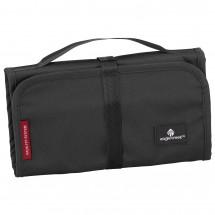 Eagle Creek - Pack-It Original Slim Kit 1,6 l - Hygienialaukut