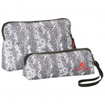 Eagle Creek - Pack-It Specter Wristlet Set - Toalettveske