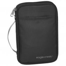 Eagle Creek - RFID Travel Zip Organizer - Wallet