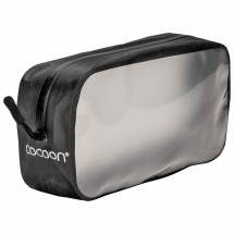 Cocoon - Carry On Liquids Bags - Kulturbeutel