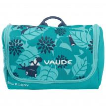 Vaude - Kid's Big Bobby - Wash bag