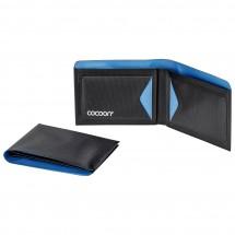 Cocoon - Wallet - Portemonnaie