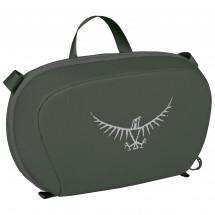 Osprey - Ultralight Washbag Cassette - Necessaire