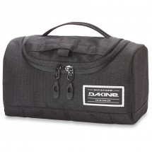 Dakine - Revival Kit MD - Toilettas