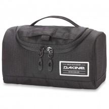 Dakine - Revival Kit MD - Wash bag