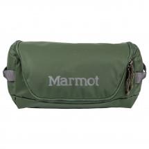 Marmot - Compact Hauler - Necessaire