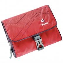 Deuter - Wash Bag I - Wash bag