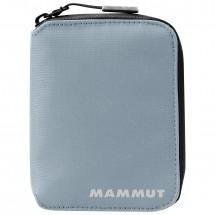 Mammut - Seon Zip Wallet - Wallet