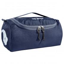 Tatonka - Care Barrel - Wash bag
