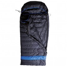 Yeti - Sunrizer 400 Blanket - Sac de couchage à garnissage e