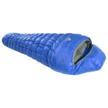Mountain Equipment - Xero 250 - Daunenschlafsack