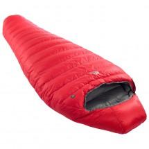 Mountain Equipment - Helium 400 - Daunenschlafsack