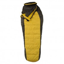 The North Face - Kilo Bag - Daunenschlafsack