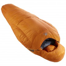 Mountain Equipment - Iceline - Down sleeping bag