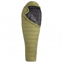 Marmot - Hydrogen - Sac de couchage à garnissage en duvet