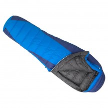 Marmot - Sawtooth - Down sleeping bag