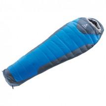 Deuter - Trek Lite 250 - Down sleeping bag