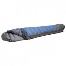 Exped - Comfort 400 - Sac de couchage à garnissage en duvet