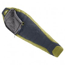 The North Face - Hotlum - Daunenschlafsack