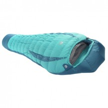 Mountain Equipment - Titan 450 Women's - Daunenschlafsack