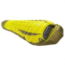 Mountain Equipment - Titan 450 - Down sleeping bag