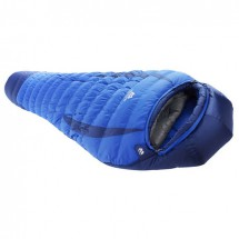 Mountain Equipment - Titan 650 - Down sleeping bag
