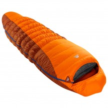 Mountain Equipment - Dreamcatcher 650 - Daunenschlafsack