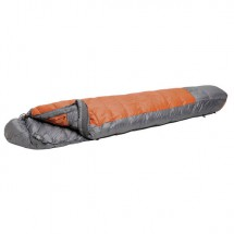 Exped - Lite 300 - Down sleeping bag