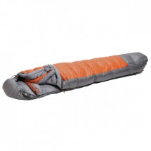 Exped - Lite 700 - Sac de couchage à garnissage en duvet