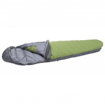 Exped - Waterbloc 600 - Down sleeping bag