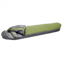 Exped - Waterbloc 800 - Down sleeping bag