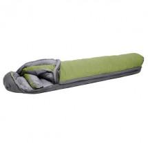 Exped - Waterbloc 800 - Down sleeping bag