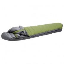 Exped - Waterbloc 1000 - Down sleeping bag