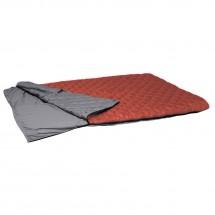 Exped - Dreamwalker 250 Plus - Down sleeping bag