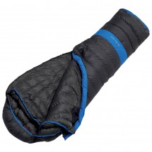 Yeti - Sunrizer 500 - Down sleeping bag