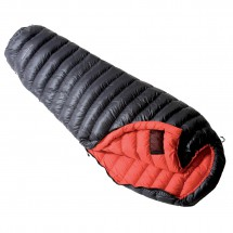 Yeti - V.I.B. 250 - Down sleeping bag