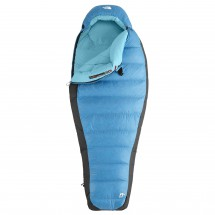 The North Face - Women's Blue Kazoo - Untuvamakuupussi