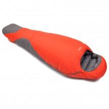 Rab - Expedition 1400 - Down sleeping bag