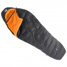 The North Face - Inferno -20F/-29C - Expedition sleeping bag