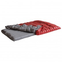 Exped - DreamWalker Duo 400 Plus - Couverture en duvet