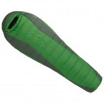 Marmot - Never Winter - Down sleeping bag