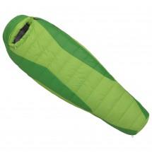Marmot - Women's Angel Fire - Down sleeping bag
