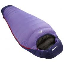 Mountain Equipment - Women's Classic 500 - Down sleeping bag