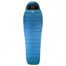 Mountain Equipment - Classic 750 - Down sleeping bag