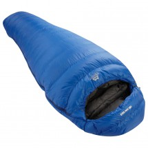 Mountain Equipment - Helium 250 - Daunenschlafsack