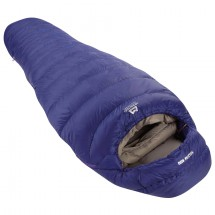 Mountain Equipment - Women's Helium 400 - Daunenschlafsack