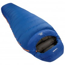 Mountain Equipment - Titan 550 - Daunenschlafsack