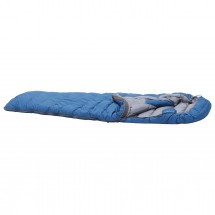 Exped - Versa 400 - Sac de couchage à garnissage en duvet