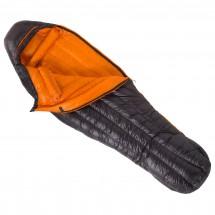Marmot - Plasma 0 - Down sleeping bag