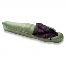 Valandre - Odin - Down sleeping bag
